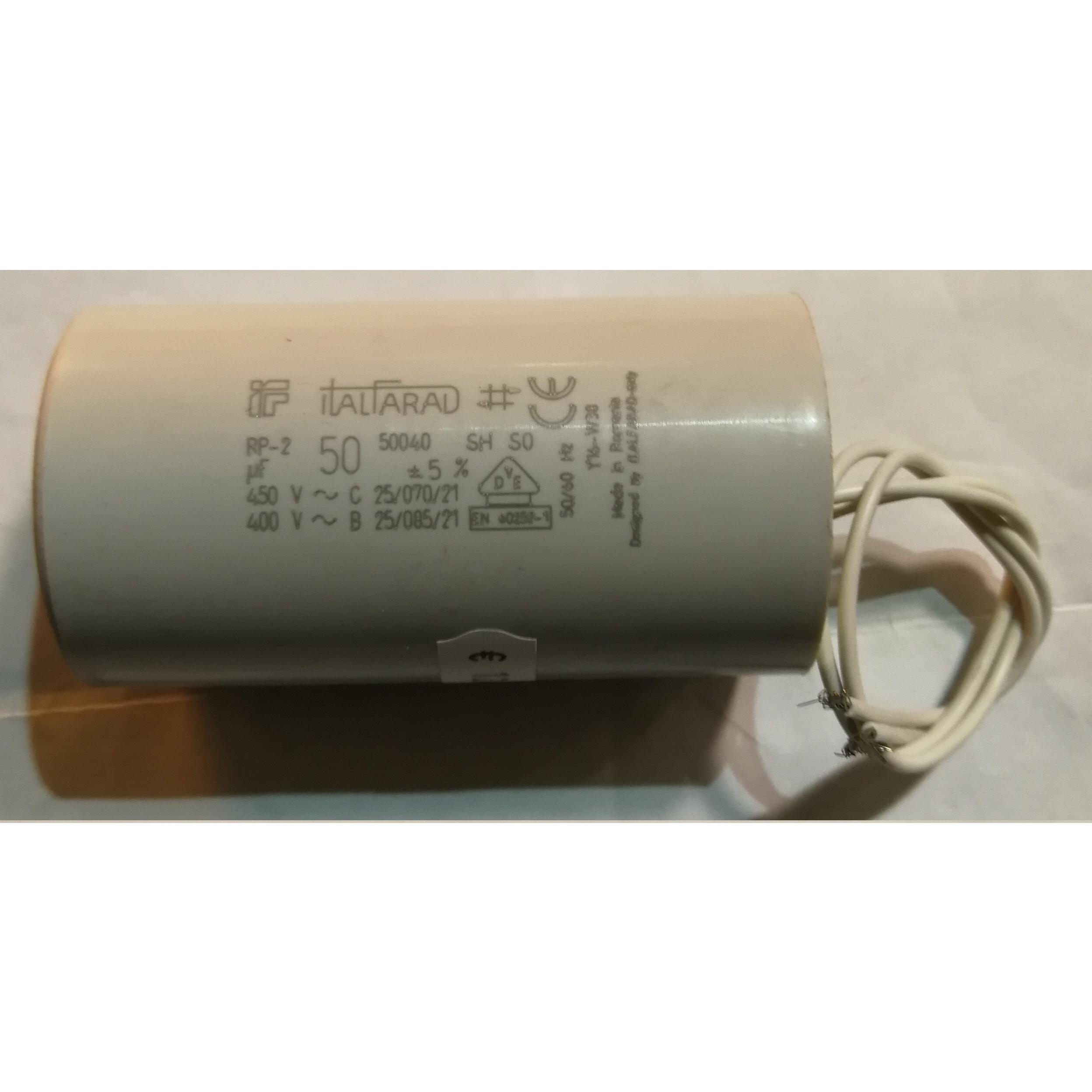 Illuminazione & Componenti ElettriciAltro