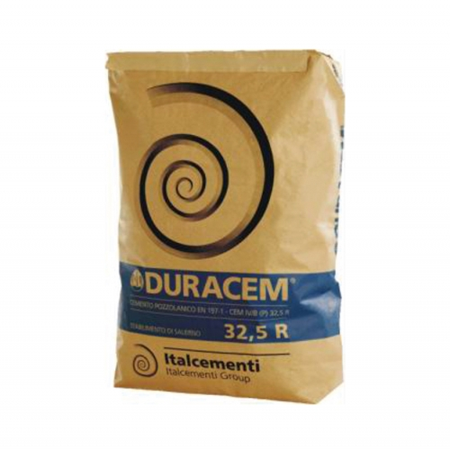 DURACEM A 32,5 R
