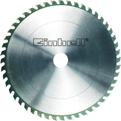 EINHELL Lama Disco a 48 Denti Ø lama/foro mm 250x30 sp. mm 32 4311111
