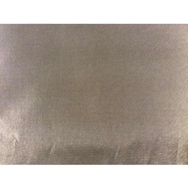Gazebo QUIK SHADE pieghevole modello shade ST100 colore grigio 3 x 3 mt