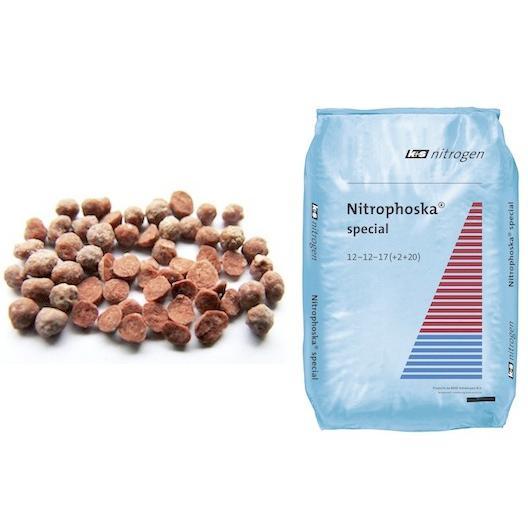 Concimi -Prodotti Fitofarmaci - Veleni - Fertilizzanti & TerricciConcimi