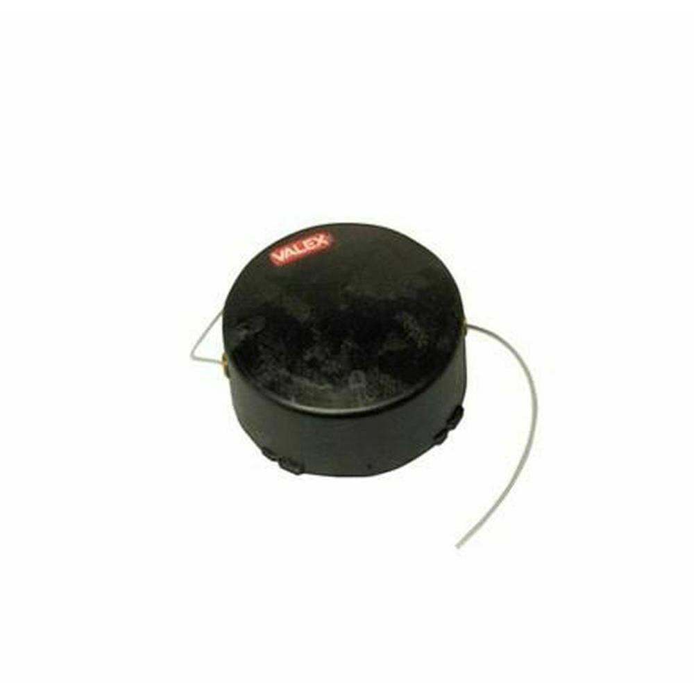 Rocchetto per tagliabordi -Valex - per tagliabordi denver 400-550 pz2