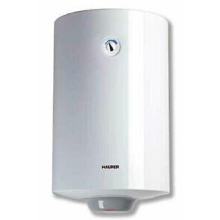 Isea scaldabagno verticale elettrico 80lt 1200w garanzia for Scalda acqua istantaneo elettrico