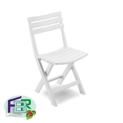 Sedie Per Giardino In Plastica.Prodotto Sedie Tavoli Arredo Esterno
