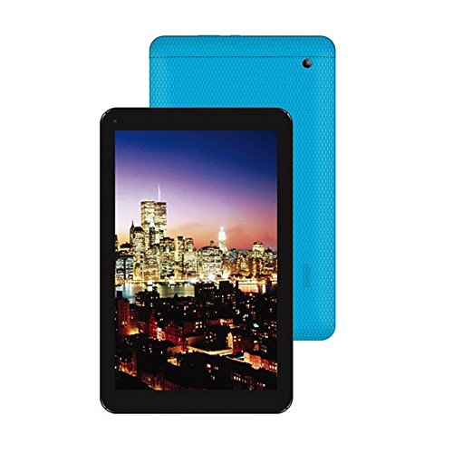Tablet MAJESTIC 311 3G 4core
