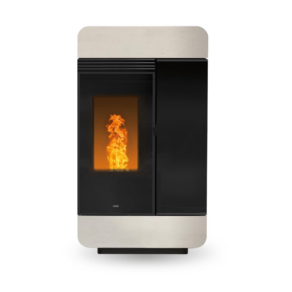 termostufa klover diva 3000