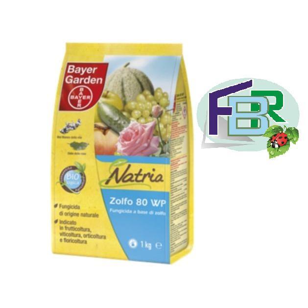 Concimi -Prodotti Fitofarmaci - Veleni - Fertilizzanti & TerricciProdotti Pitofarmaci
